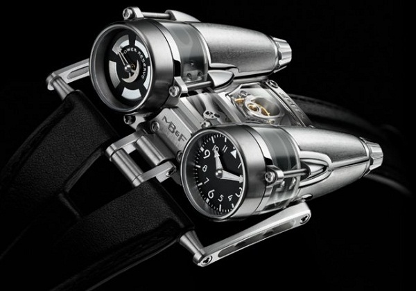 Unique Watches Designs For Men