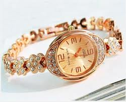 beautiful ladies watch