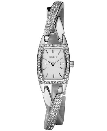 Dkny Watches Women