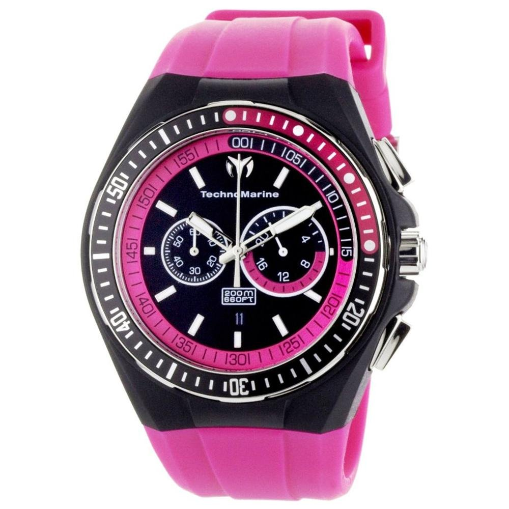 ladies sports watches