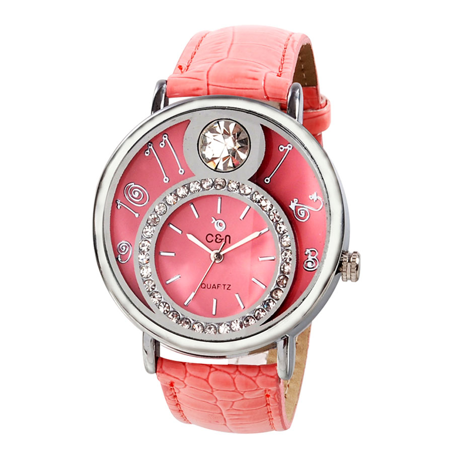 Ladies Watches Images