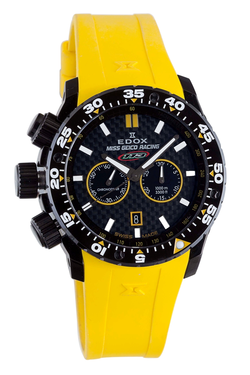 2014 best sport watches pro watches