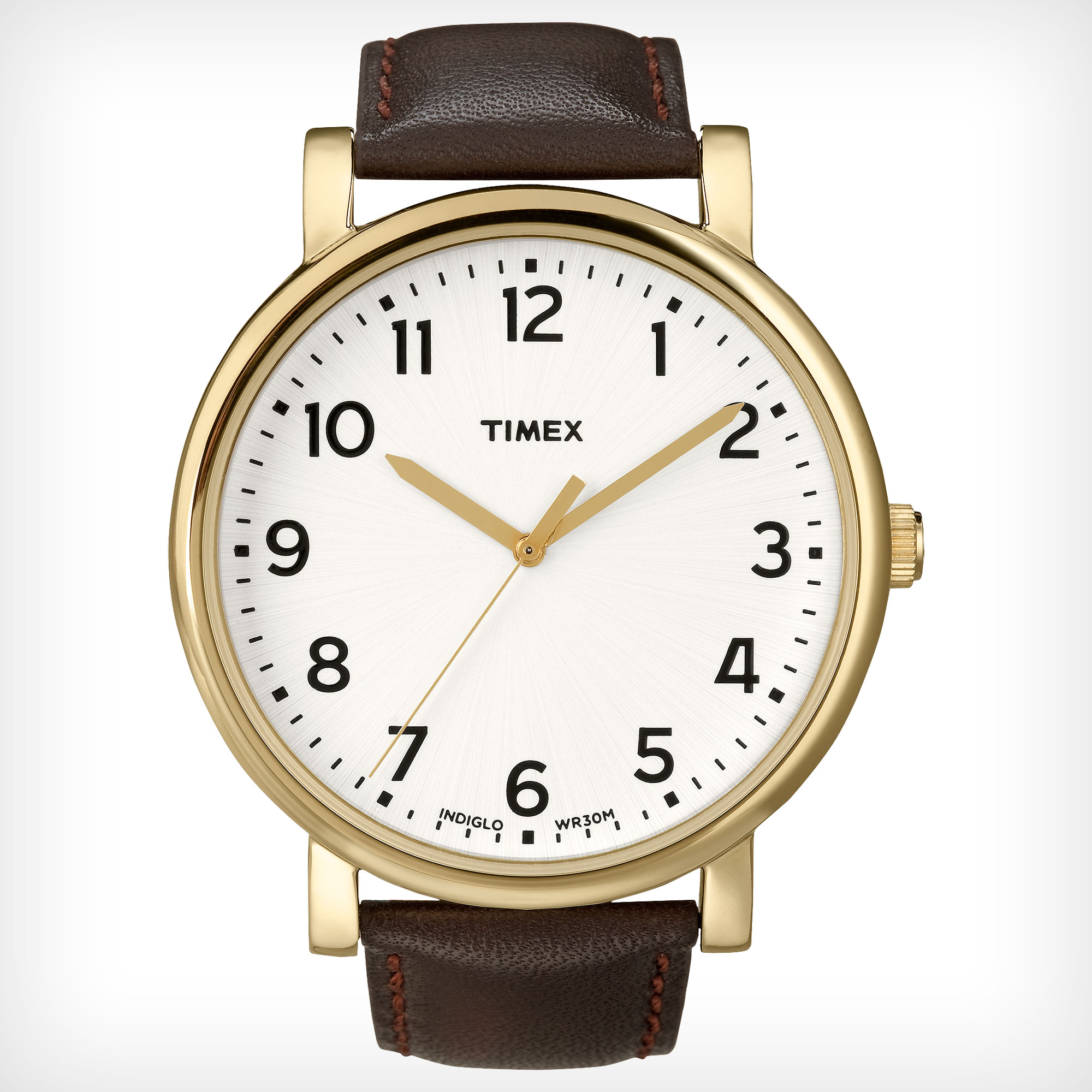 Watch Of Timex