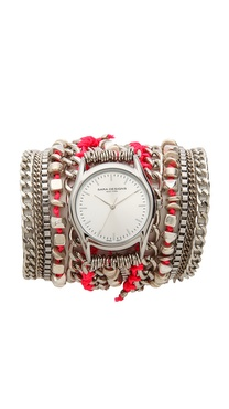 women designer watches