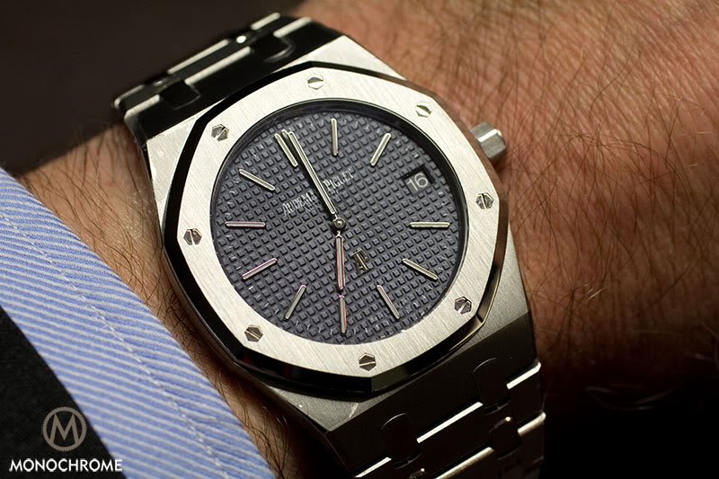 Best Watches For Men And Prices