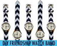 Watch Bands