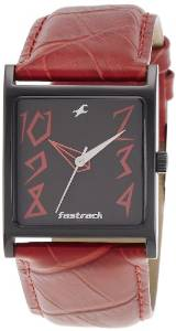 fastrack ladies watches