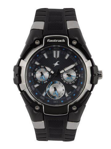 fastrack watches for men