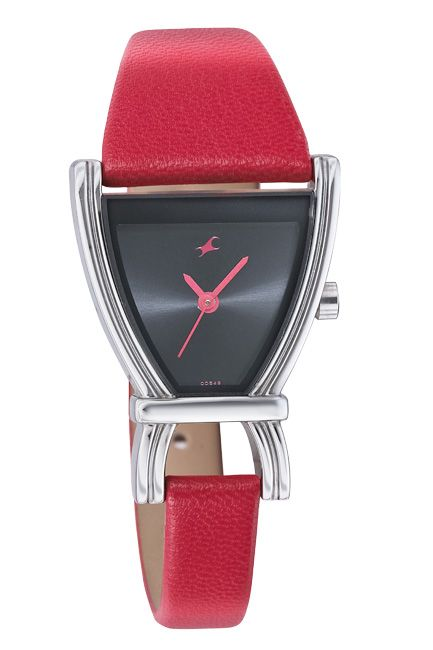 fastrack watches for women