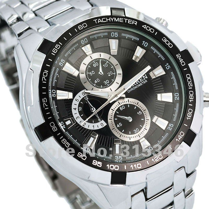 Designer Watches Mens
