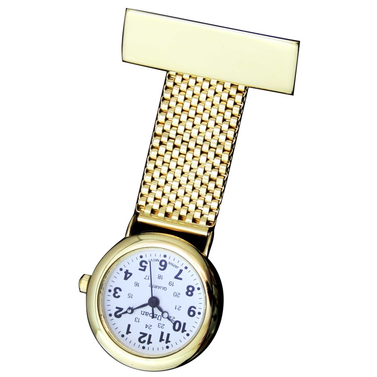 nursing watches