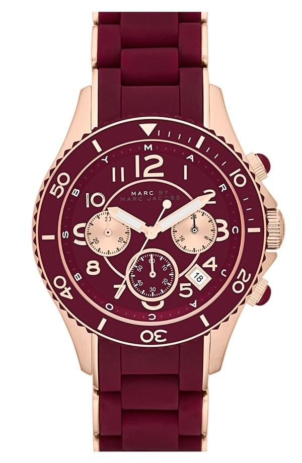popular rose gold watches pro watches rose gold watches for women